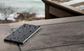 10 малоизвестных премиум смартфонов