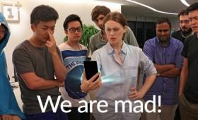 OnePlus 2 — новые подробности