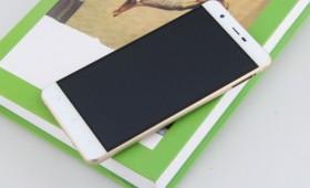 Oukitel U9 — китайский флагман за $200