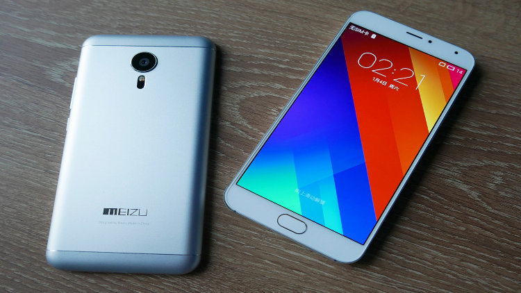 Meizu-MX5-flyme-5-android-5
