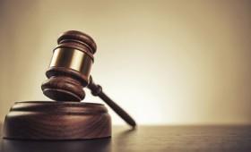 Как защитить свои права потребителя до начала судебного разбирательства?